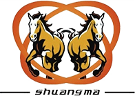 Guangzhou Shuangma Steel Template Co.,Ltd.